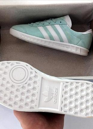 Распродажа! бирюзовые женские кроссовки разные размеры в наличии2