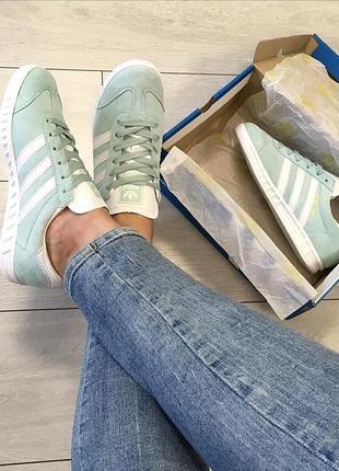 Распродажа! бирюзовые женские кроссовки разные размеры в наличии3