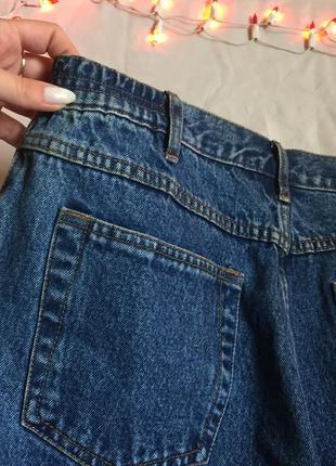 Джинсы штаны брюки3