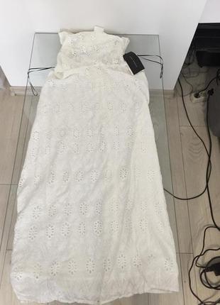 Платье 4786058251 xs l1