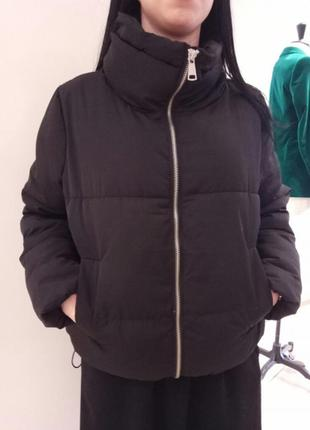 Новая куртка2