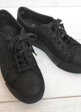 Ботинки, кеды vagabond