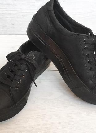 Ботинки, кеды vagabond2