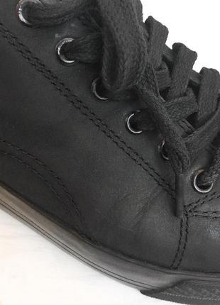Ботинки, кеды vagabond5