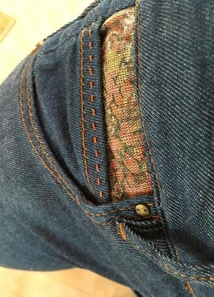 Суперские джинсы4