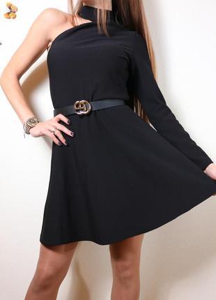 Цікаве плаття1