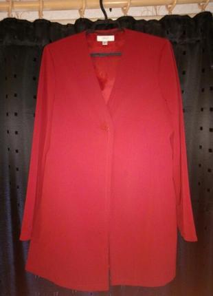Пиджак который сейчас в тренде.приталенные пиджаки антитренд.1