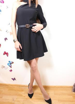 Цікаве плаття3