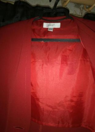 Пиджак который сейчас в тренде.приталенные пиджаки антитренд.5