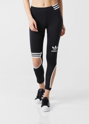 Adidas rita ora мега крутые лосины,леггинсы,р-р xs-s ,оригинал1