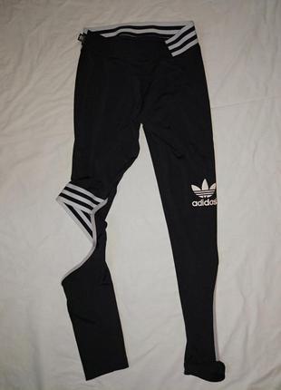 Adidas rita ora мега крутые лосины,леггинсы,р-р xs-s ,оригинал2