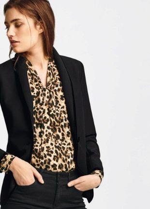 Пиджак из коллекции хайди клум, esmara, германия1