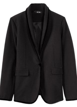 Пиджак из коллекции хайди клум, esmara, германия2