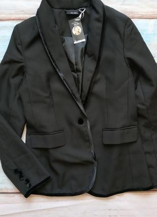 Пиджак из коллекции хайди клум, esmara, германия3