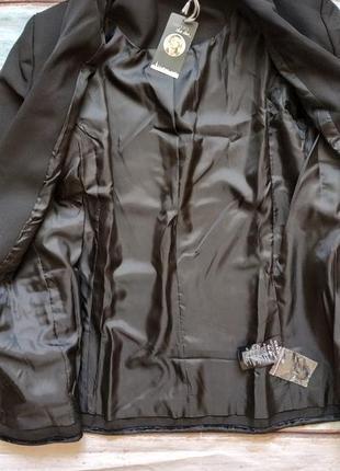 Пиджак из коллекции хайди клум, esmara, германия5
