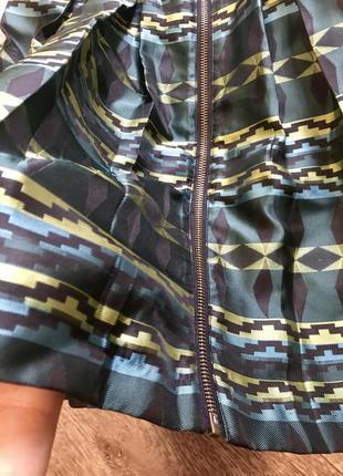 Топовое платье2