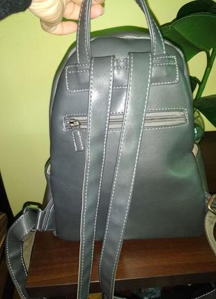 Шикарный рюкзак2