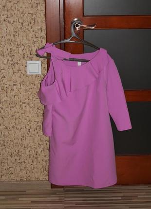 Красиве плаття1