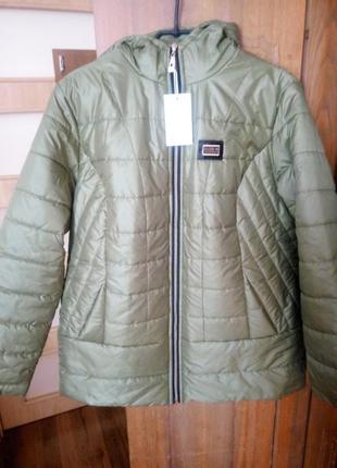 Курточка4