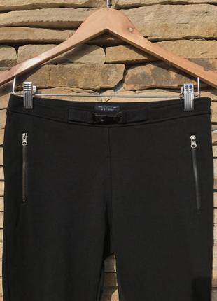 Лосіни armani jeans1