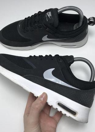 Nike air max thea original1