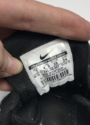 Nike air max thea original5
