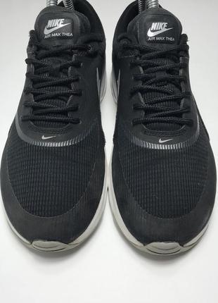 Nike air max thea original2