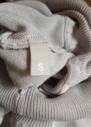 Vip люкс бренд гольф свитерок из натурального шелка,р.365