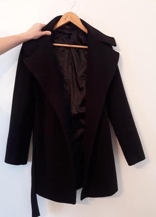 Пальто (последний день цены на пальто)1