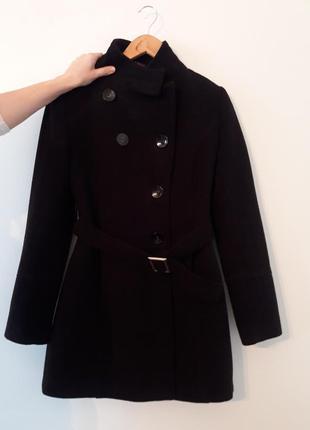 Пальто (последний день цены на пальто)2