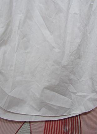 Блуза/в наличии 2 единицы/90%polyester.10%elastane3