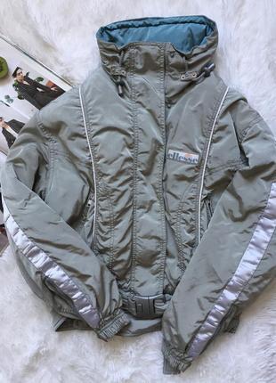 Куртка2