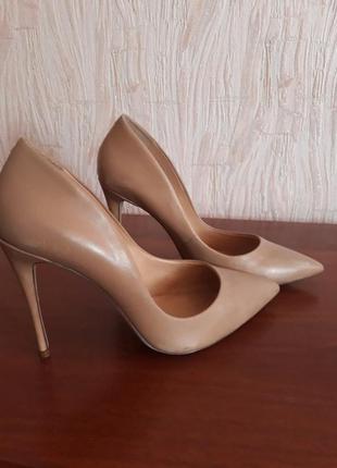 Туфли2