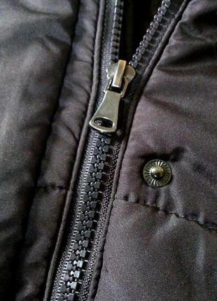 Куртка женская осень-весна от blue motion5