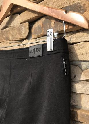 Лосіни armani jeans3