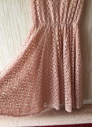Сукня2