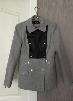 Пальто karen millen3