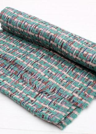Палантин ( шарф)4