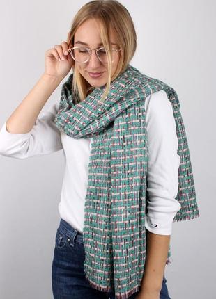 Палантин ( шарф)1