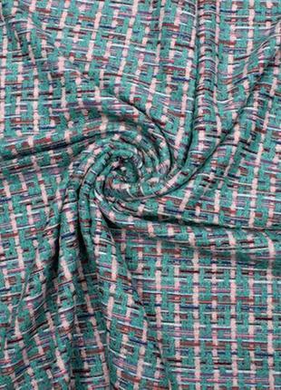 Палантин ( шарф)3
