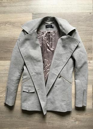 Пальто karen millen4