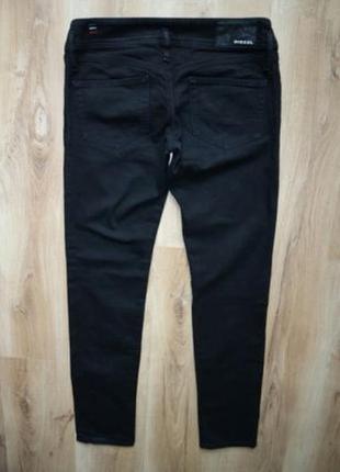 Женские джинсы diesel3