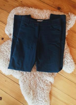 Штани,брюки1