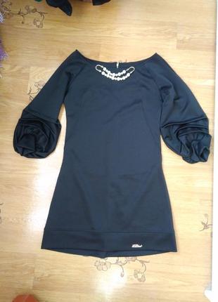 Платье плаття1