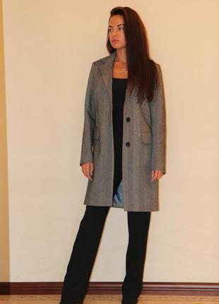 Идеальное пальто, плащ, куртка2