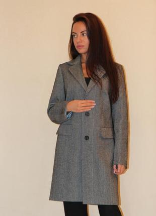 Идеальное пальто, плащ, куртка3