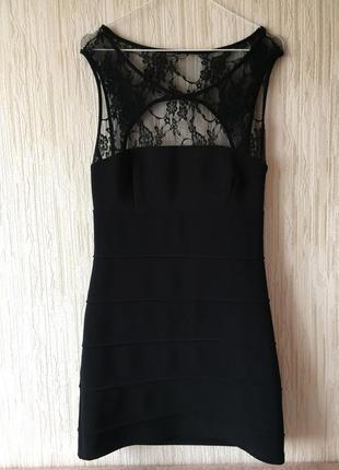 Сукня1