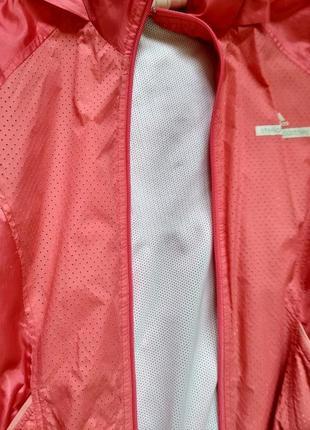 Куртка спортивная3