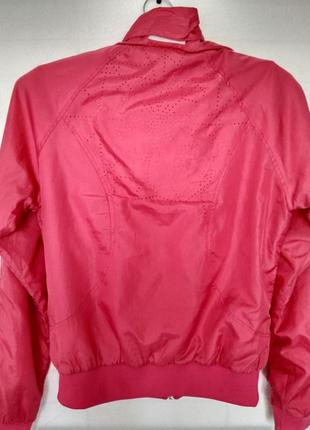 Куртка спортивная4