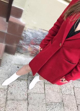 Белые ботинки козачки ковбойки сапоги білі черевички купити в україні1